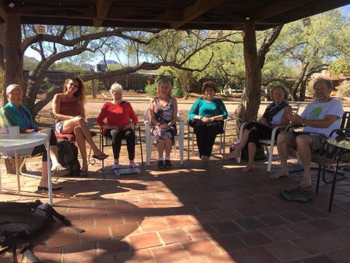 Tucson Group.jpg