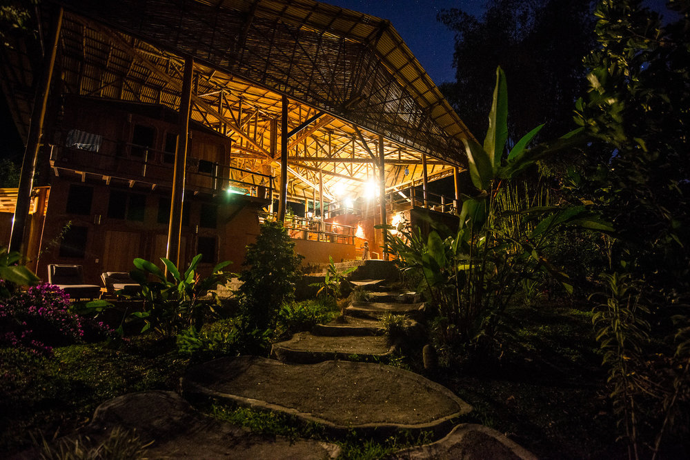 retreat_selva-armonia_yoga-november_2015-big_house_night.jpg