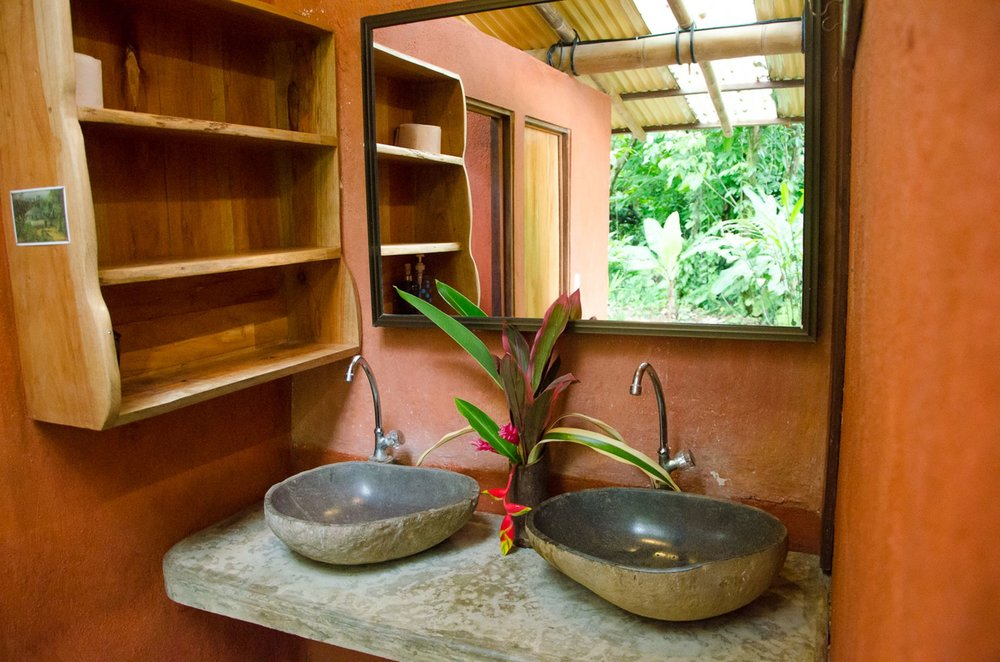 retreat_selva-armonia_yoga-november_2015-bathroom_sinks.jpg