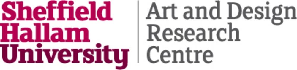 ADRC_new_Logo.jpg