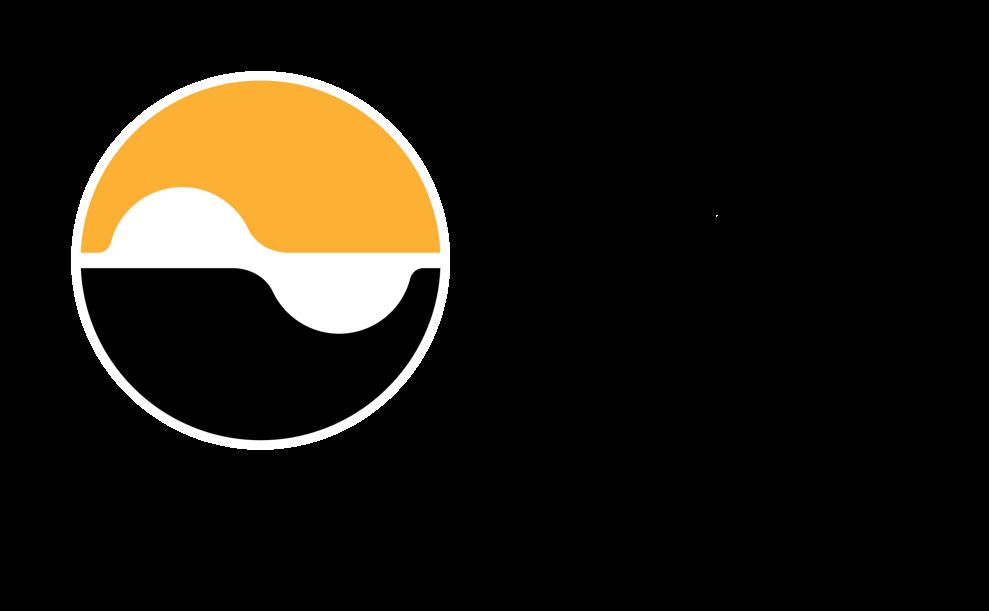SET Logo_Eng.png