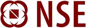 NSE-logo.jpg