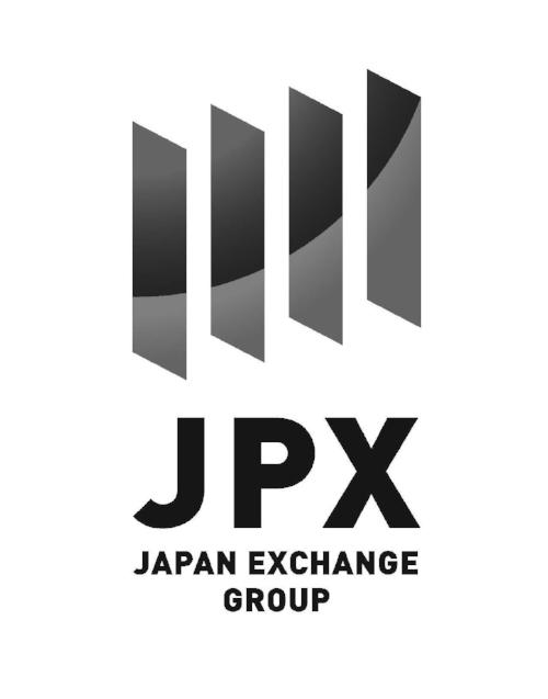 JPX (1).jpg