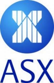 asx.jpg