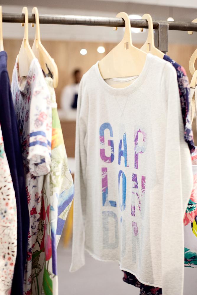 GAP - Spring 2014-55.JPG