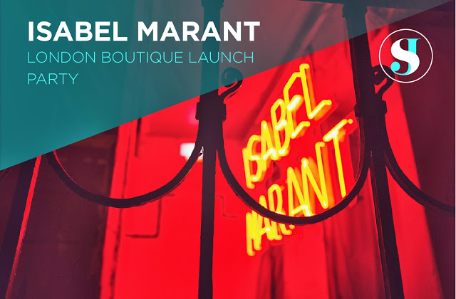 http://suziejayphotography.blogspot.co.uk/2013/12/isabel-marant-london-boutique-launch.html