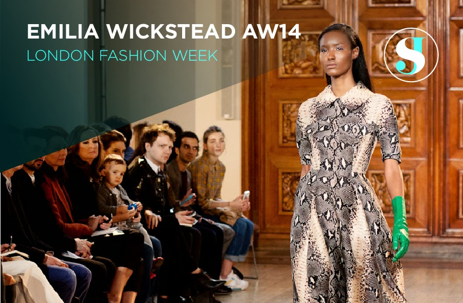 http://suziejayphotography.blogspot.co.uk/2014/02/emilia-wickstead-aw14-lfw.html