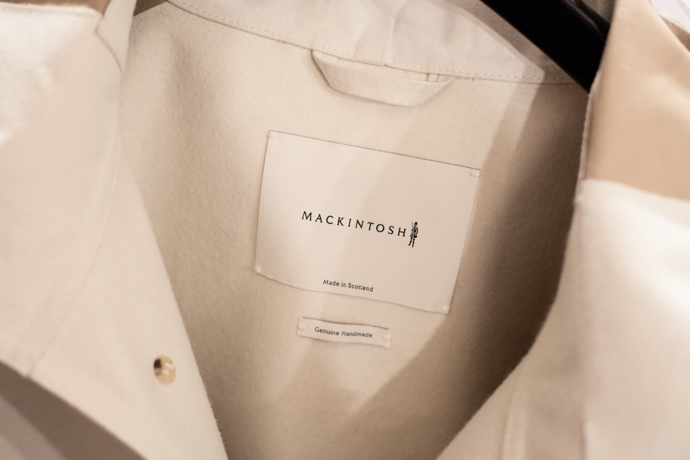 Mackintosh AW16 Low Res-14.JPG
