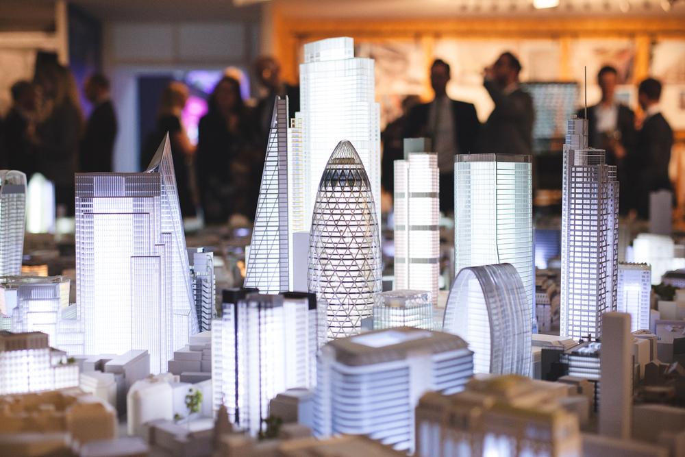 London Real Estate Forum 2016 (Low Res)-144.JPG