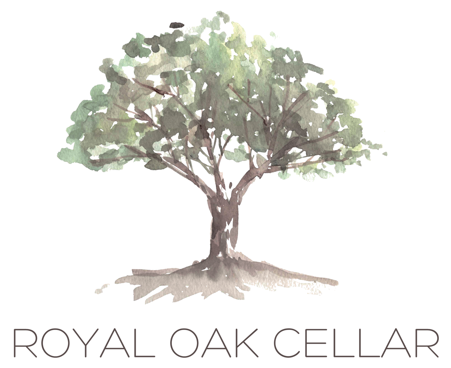 Royal Oak Cellar