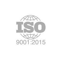 certificeringer_finaliso9001.png