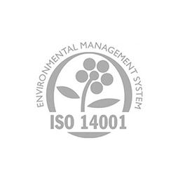 certificeringer_finaliso14001.png
