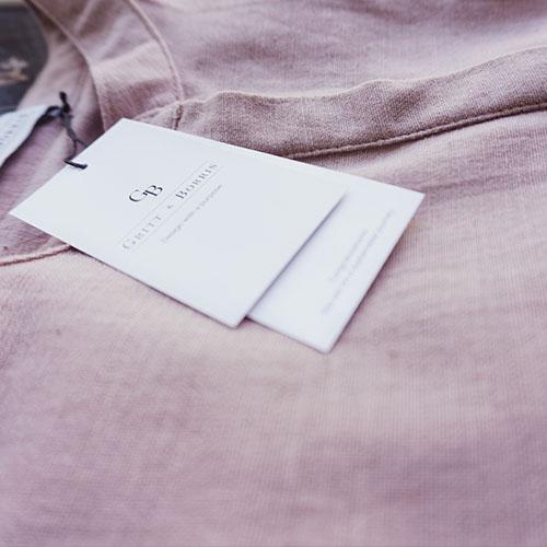 Astrid-Detail-500x500px.jpg