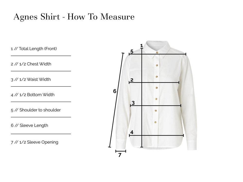 Agnes Shirt - HTM.jpg