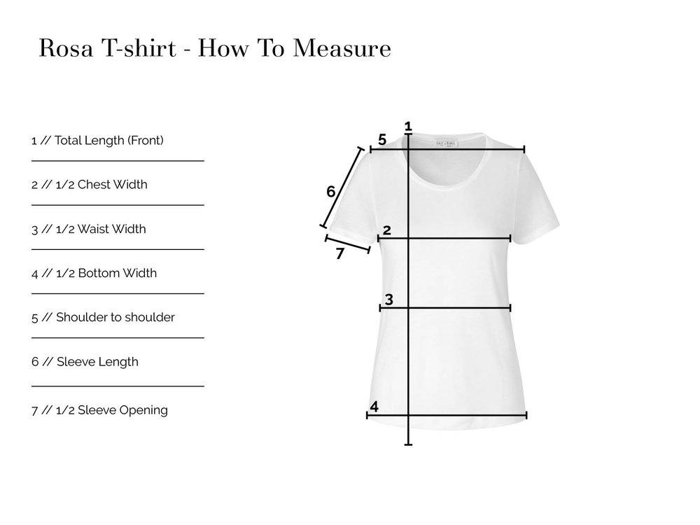 Rosa T-shirt - HTM.jpg