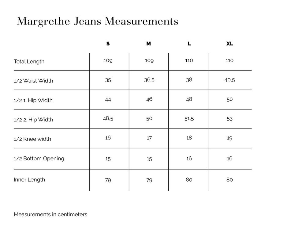 Margrethe Jeans.jpg