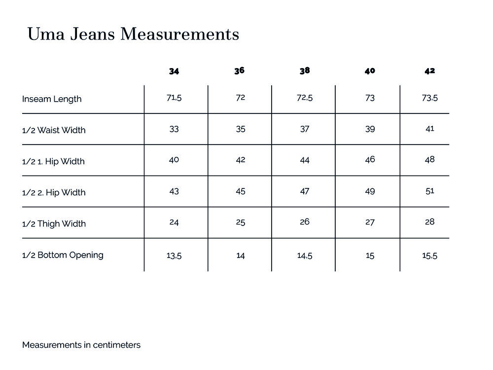 Uma Jeans Measurements.jpg