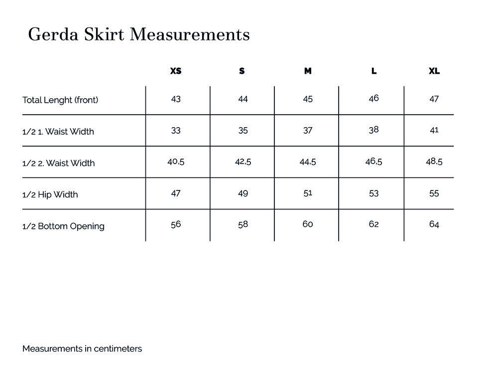 Gerda Skirt Measurements.jpg