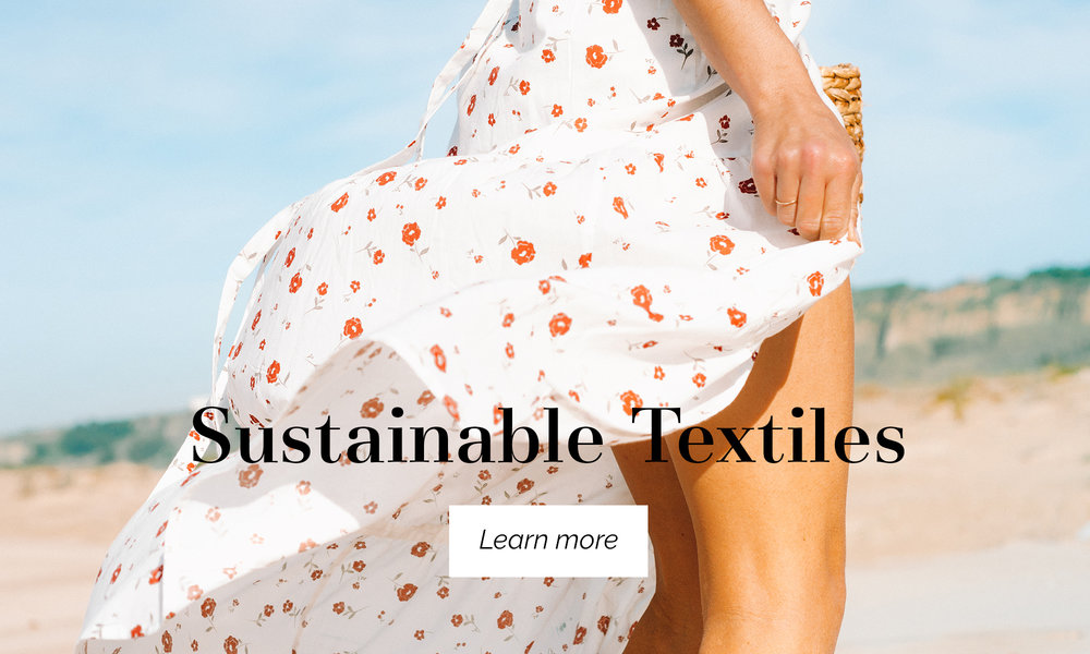 Sustainable Textiles.jpg