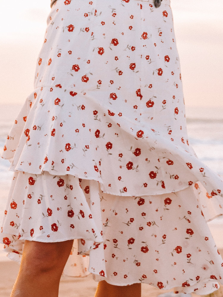 9c072d254e9 Oda Skirt. Gritt & Borris_SS2019_Patricia Imbarus103.jpg