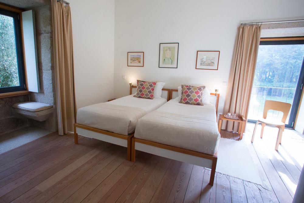 Bedroom Main house.jpg