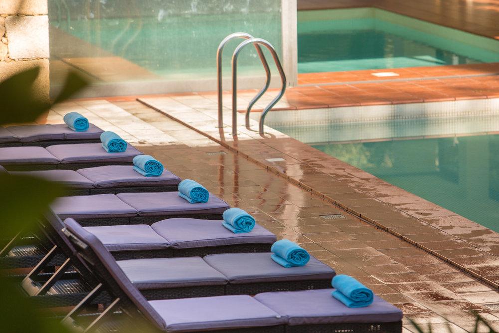 outdoor pool-new.jpg