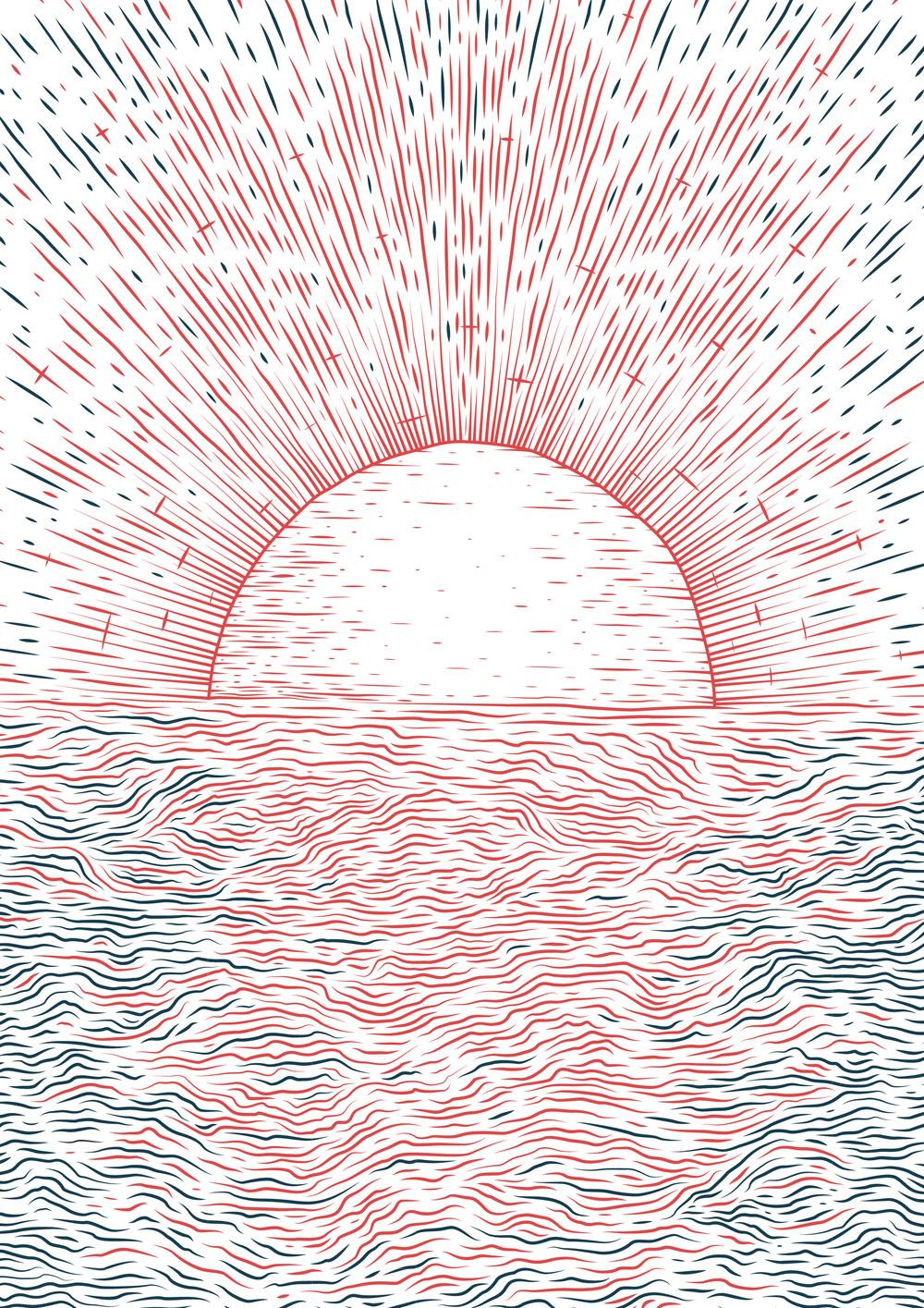 SUN COLOUR-01.jpg