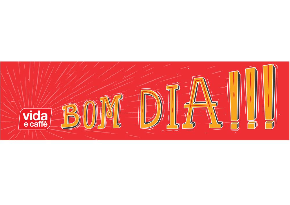 BOM DIA-01.png