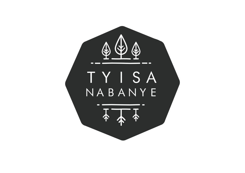 Tyisa Nabanye Logo-01.png