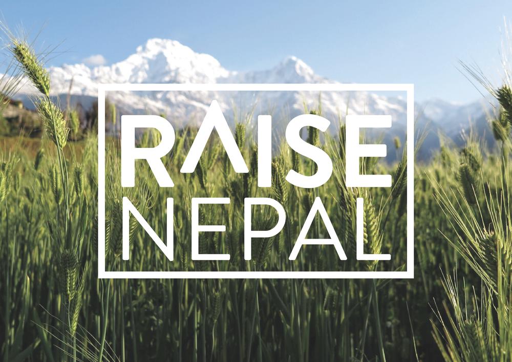 Raise Nepal_site-01.png