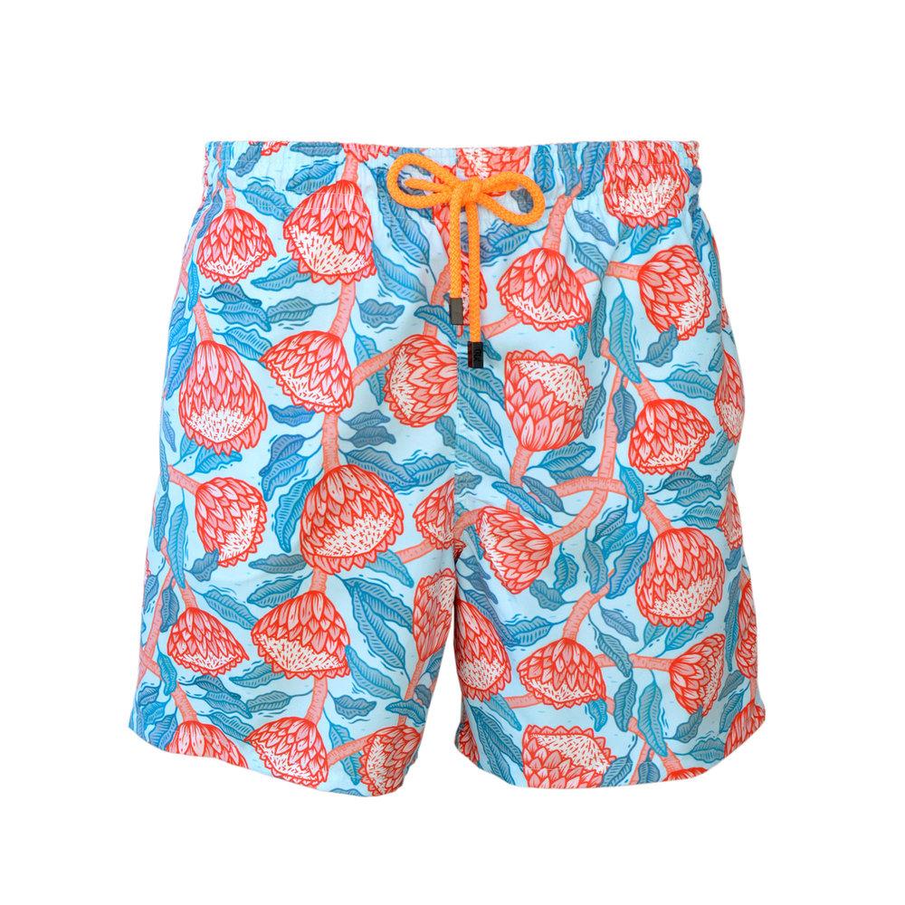 protea_swim_shorts_front.jpg