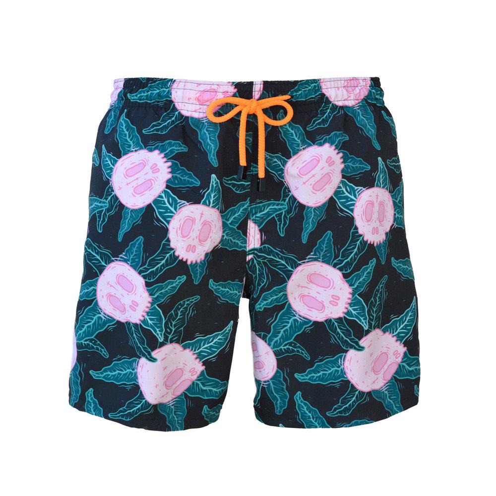 skull_candi_swim_shorts_front.jpg