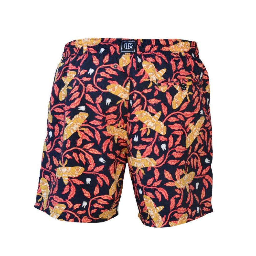 moth_swim_shorts_back-1024x1024.jpg
