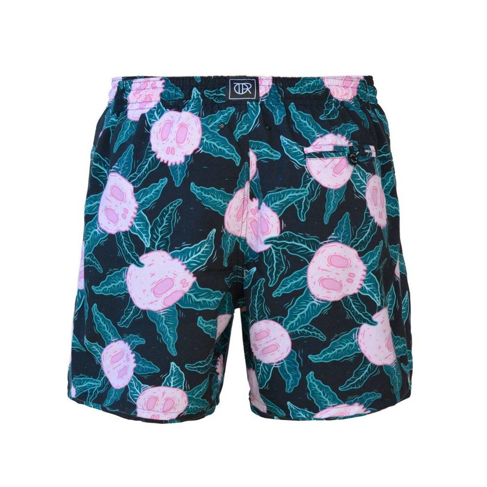 skull_candi_swim_shorts_back-1024x1024.jpg