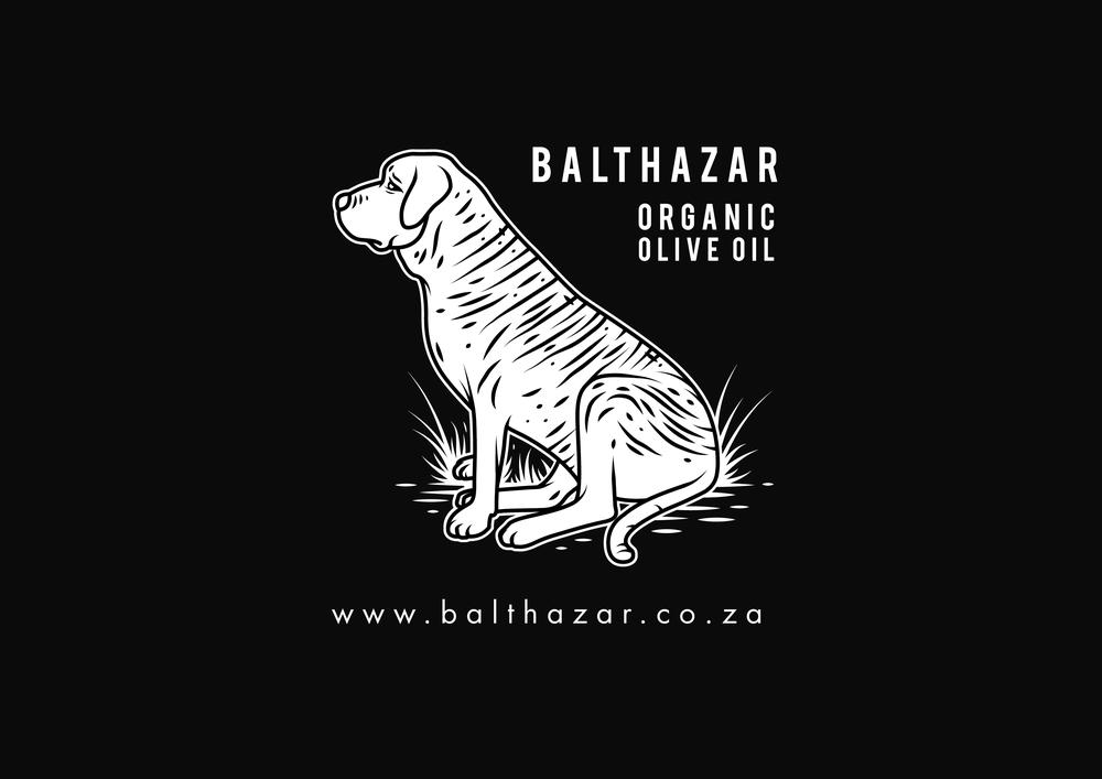 BATHAZAR_FA_3-01.png