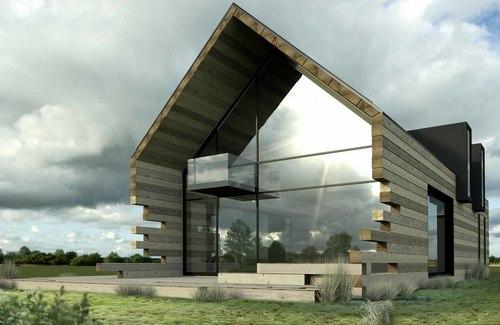standard timber houses 2.JPG