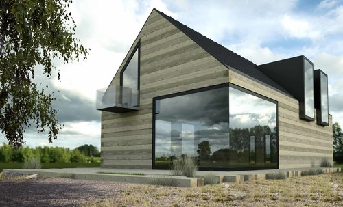 standard timber houses 4.JPG