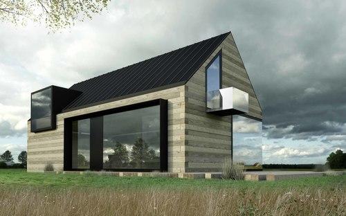 standard timber houses 5.JPG