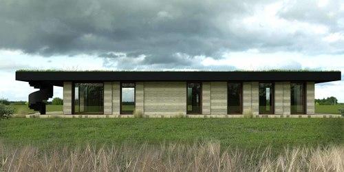 standard timber houses 7.JPG