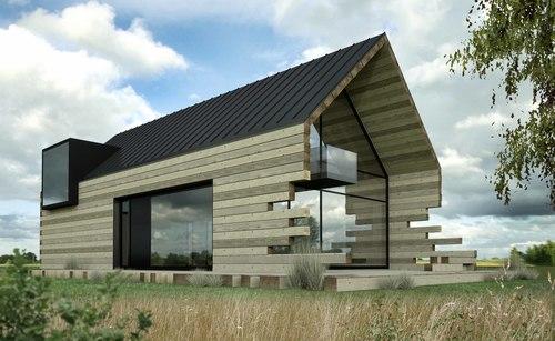 standard timber houses 9.JPG