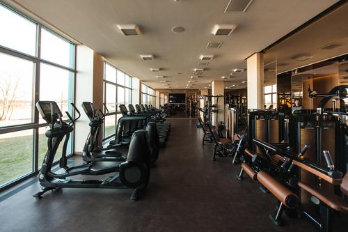 Gym_Photoshoot-20150217-13-47-44.jpg