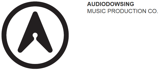 Audiodowsing Music Production Co.
