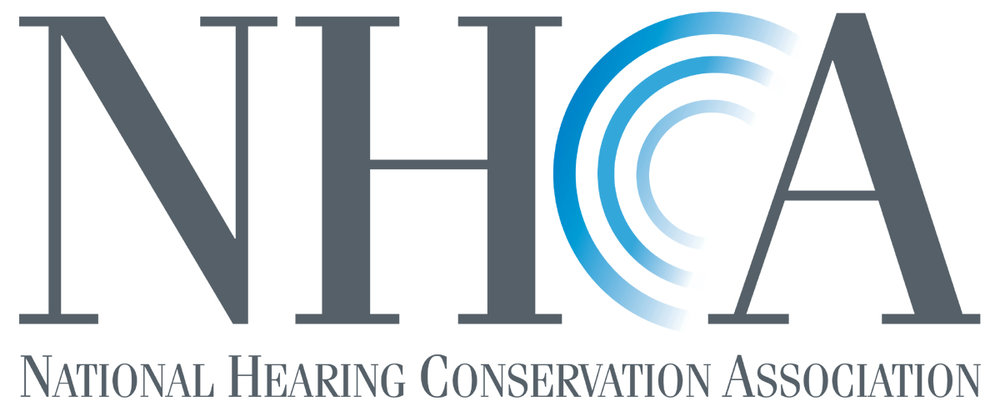 National Hearing Conservation Association Director of Communications 2017 - 2019