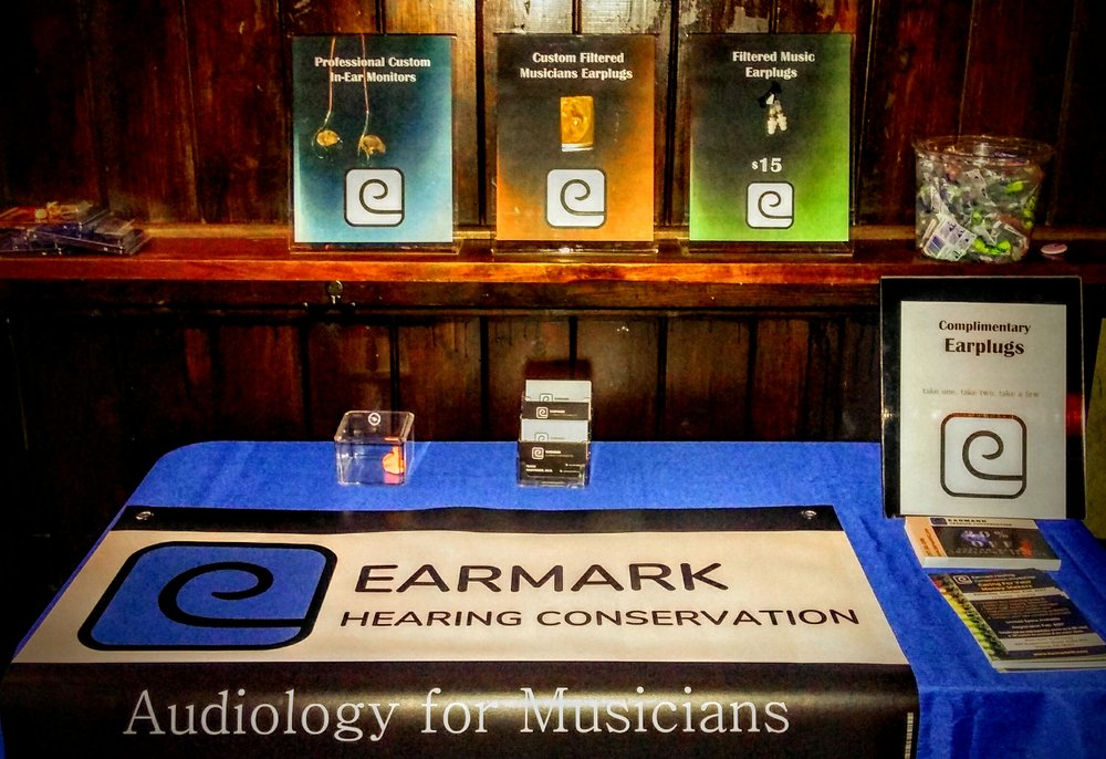 earmark-concert-hearing-wellness-custom-hearing-protection