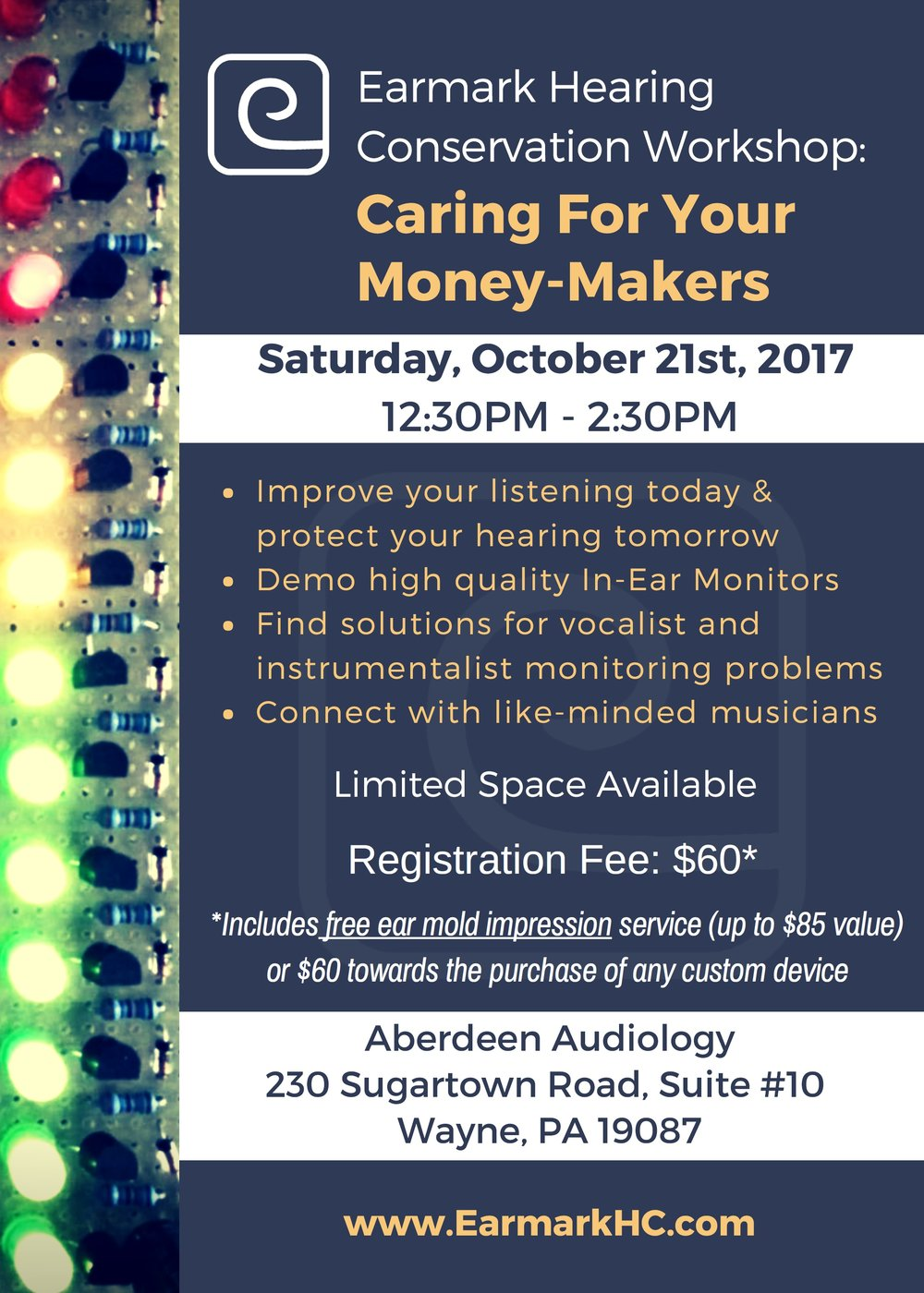 Workshop-info-earmark-hearing-wellness