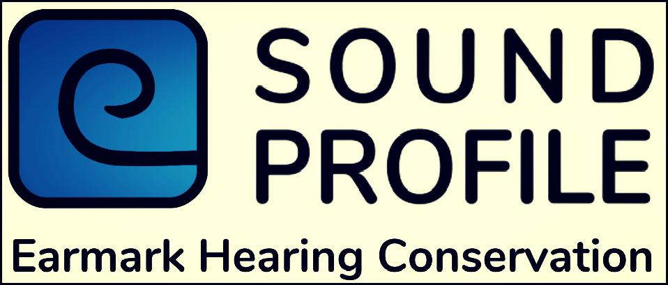 sound_profile_earmark_philadelphia