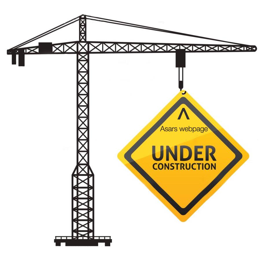 Asars underconstruction.jpg