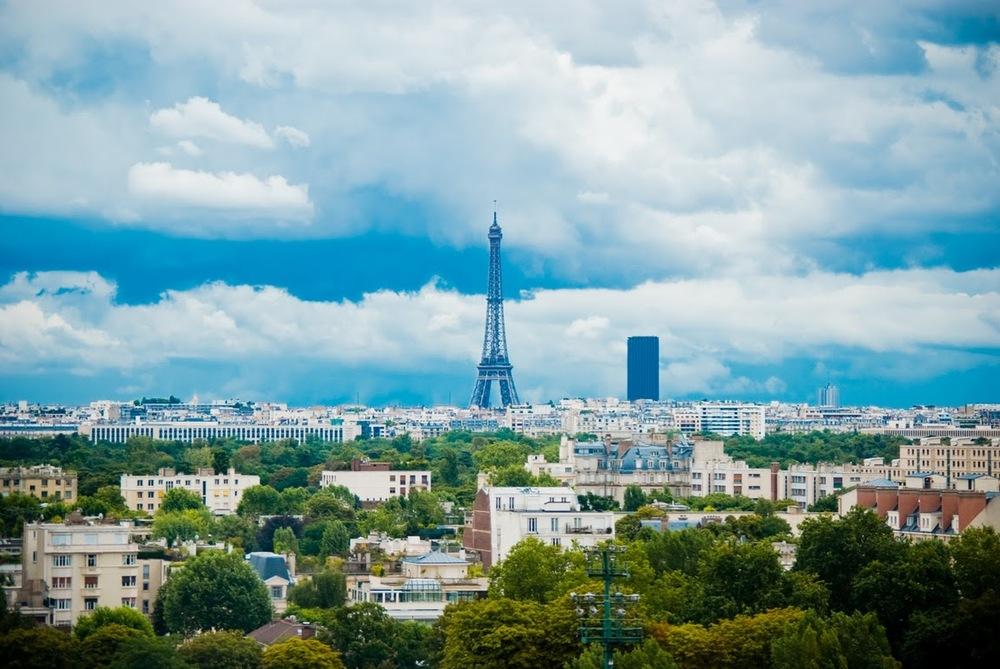 Ddp_Paris 1.jpg