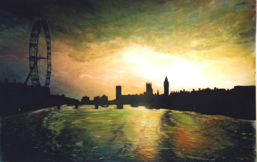 London Silhouetted 3.jpg
