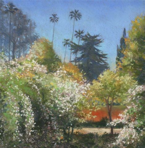Alcazar Gardens, Seville 2.jpg